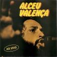Um belo registro ao vivo do Alceu. Lançado originalmente em LP em 1985 e depois remasterizado e relançado em CD em 1997. Gravado ao vivo, acredito que em 1982, no […]
