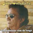 """Colaboração do João Gonçalves Esse é o mais recente CD do João Gonçalves, que enviou uma cópia especialmente pra gente divulgar aqui no site. Destaque para os xotes: """"Na casa […]"""