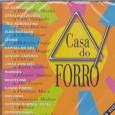 Colaboração do Francisco Alves, Várzea Alegre-CE Seguindo a série 'Casas', tendo 'Casa da Bossa' e 'Casa do Samba', esse é o volume dedicado ao forró. Na época as gravadoras costumavam […]