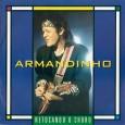 Armando da Costa Macêdo, conhecido como Armandinho (Salvador, 22 de maio de 1953), instrumentista, cantor e compositor brasileiro, nascido na Bahia. É filho de Osmar Macêdo, músico e idealizador do […]