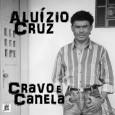 Colaboração do Aluízio Cruz. Aluízio Cruz, natural da cidade Simão Dias – SE, migrou para o sudeste na década de 1980 e participou durante mais de 20 anos do Trio […]