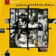 Esse não é um disco de forró, é um belíssimo disco de Bossa Nova. O quarteto é formado por: Paula Morelenbaum: Voz; Daniel Jobim: Piano, Voz; Paulo Jobim: Violão, Voz; […]