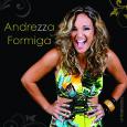 """Colaboração da Andrezza Formiga """"Todo o talento e carisma da vocalista Andrezza Formiga, cantora, compositora e produtora musical, aliado a musicalidade e poesia nordestinas, com um toque de modernidade e […]"""
