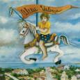 """Colaboração do Arlindo O disco foi lançado em LP e em CD. """"A musa inspiradora é a cidade de Olinda. Canto os ares nordestinos ao ritmo dos maracatus e dos […]"""