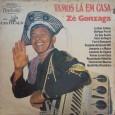 Colaboração do Francisco Alves, de Várzea Alegre – CE Mais um belo disco do Zé Gonzaga, com algumas músicas cantadas do lado A e as demais todas instrumentais. Destaque para […]