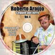 Colaboração do Macambira, do Rio de Janeiro – RJ Roberto é paraibano da cidade de Souza. Mora no Rio de Janeiro há muito tempo. Ele é irmão de Chico Salles, […]