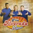 Colaboração do Eder Fernandes Após 10 anos de trabalho, o Trio Alvorada lança seu novo CD comemorativo. Formação Eder Fernandes, Guga Braúna e Chuvisco do Acordeon. Produção executiva de Eder […]