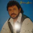 Colaboração do Arlindo Esse é um raro LP do Jorge de Altinho, lançado durante a transição tecnológica do LP para o CD. Jorge de Altinho – Jorge de Altinho 1995 […]