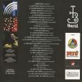 Colaboração do Jairo Melo, de Vicência – PE Benil, natural de Caruaru PE, tem influências musicais familiares com radialistas e músicos, onde cresceu em um dos maiores berços nordestinos de […]