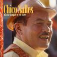 """Colaboração do Nilton Maia, do Rio de Janeiro – RJ. """"Nascido em São Francisco do Chabocão, naquela época município de Sousa, na Paraíba, Chico Salles mudou-se para o Rio de […]"""
