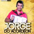 Colaboração do Oclécio Costa Nascido em 05 de Setembro de 1988, Jorge Fernando Alves Moreira, naturalizado em Trindade-PE começou a ouvir forró ainda muito novo com apenas 05 anos de […]