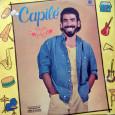 """Colaboração do Macambira, do Rio de Janeiro – RJ """"Lenilson Costa de Macedo, mais conhecido como Capilé, é um músico, cantor e compositor brasileiro, nascido em Campina Grande (PB). Com […]"""