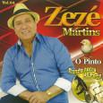 Colaboração do sergipano Everaldo Santana Produção de Carlos Firmino e arranjos de Sandro Silva. Zé Duarte – Vol. 35 – Ao Mestre Dominguinhos 2014 – ZD Produções 01 – Me […]