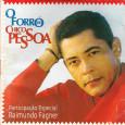 Colaboração do Ivan Matos, de Gama – DF Francisco Pessoa, nascido em Souza – PB, radicou-se em Fortaleza – CE, onde começou sua carreira artística em 1982. Participação de Fagner […]