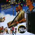 Colaboração do DJ Vini, de Belo Horizonte – MG Esse é o mais recente trabalho do Trio Dona Zefa. O disco foi lançado em LP e em CD. Há mais […]
