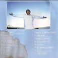 """Colaboração do Ivan Matos, Gama – DF Todas as músicas são autorais, com exceção de """"Cotidiano"""", de Chico Buarque. Destaque para """"Amor Sem Limites"""" de Chico Pessoa, Tarcísio Sardinha e […]"""