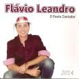 """Esse é o mais recente trabalho do Flávio Leandro. Gravado em Monteiro – PB. Destaque para """"Paraíba apaixonado"""" de Cecílio Nena e Genival Lacerda. Flávio Leandro – O Poeta Cantador […]"""