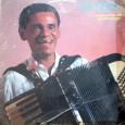"""Colaboração do Macambira, do Rio de Janeiro – RJ """"Mais um ótimo disco do Severo do Acordeon, de 1987″ Todas as faixas são cantadas. Severo do Acordeon – Machucando Gostosinho […]"""