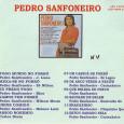 """Colaboração do sergipano Everaldo Santana; o disco é do acervo do Castanheiro. """"Este disco saiu apenas em vinil e foi convertido pelo Tião que é sobrinho do Pedro sertanejo. O […]"""