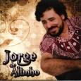 Colaboração do Lourenço Molla, de João Pessoa – PB Gravado em Recife – PE. Todas as músicas são de autoria do Jorge de Altinho. Jorge de Altinho – Promocional 01 […]