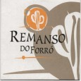 Colaboração do Lourenço Molla, de João Pessoa – PB Gravado ao vivo em Recife – PE. Repertório muito bem escolhido. Remanso do Forró – Eu quero ver você dizer que […]
