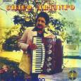 Colaboração do sergipano Everaldo Santana Disco do acervo do Castanheiro. Chico Triunfo – Eu sei de tudo RN 01 – Melô da Mariazinha 02 – Menina apaixonada 03 – É […]