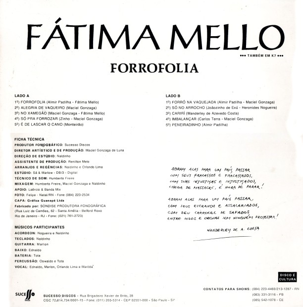 Verso 1