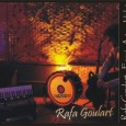 """Colaboração do Rafa Goulart, Florianópolis – SC """"Rafa Goulart, músico e compositor paulistano, iniciou sua carreira dentro do Forró da capital em 2001 quando entrou para a banda Cabrobró que […]"""