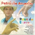 Colaboração do Ivan Matos, de Gama – DF Mais um belo disco do Petrúcio Amorim. Todas as músicas são autorais. Petrúcio Amorim – Deus do Barro 2004 01. Deus De […]