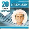 Colaboração do Ivan Matos, de Gama – DF Esse disco é uma coletânea. Um disco com algumas das mais conhecidas canções do poeta Petrúcio Amorim. Petrúcio Amorim – 20 Super […]