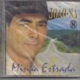 """Colaboração do Ivan Matos, de Gama – DF """"João é agricultor-feirante na cidade de Cotegipe – BA, esse CD é de 1996, o único da sua carreira, ele juntou uns […]"""