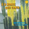 """Colaboração do Jhonatas Pasternack, de São Paulo – SP """"Esse Lp foi gravado no ano de 1973 pelo selo """"TAL"""" um dos selos da gravadora """"TODAMERICA"""", Um Lp repleto de […]"""