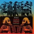 Colaboração do Arlindo Um disco lançado apenas no exterior, com algumas das melhores gravações do Sivuca tocando forró, frevo e baião. Sivuca – Sivuca Norte Forte 1994 – Tropical Music […]