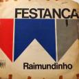 O áudio é uma colaboração do Rômulo Nóbrega, de Campina Grande – PB, o disco faz parte do acervo do colecionador Francisco Lima da Costa, de Fortaleza – CE; As […]