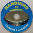 """Colaboração do João Gabriel, de Niterói – RJ. """"Cantor, Compositor e Percussionista. Paraibano. Veio de Campina Grande, pelas mãos de Elba Ramalho em 1980. Com quem gravou CDs, fez Shows […]"""