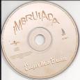 """O áudio é uma colaboração do Ivan Matos, de Gama – DF; As capas foram enviadas pelo Érico Sátiro, de João Pessoa – PB """"Edigar Mão Branca abre 'Imbruiada' (1999) […]"""