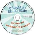 """Colaboração do Elivelton Costa, de Garanhuns – PE """"…é um excelente disco com raras canções de Luiz Gonzaga, cada em um ritmo diferente."""" Participações especiais de Osvaldinho da Cuíca, na […]"""