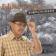 """Colaboração do Rodrigo Lima """"Edilson Lima é Paraibano natural de Pedra Lavrada, mas atualmente mora em Campina Grande. Apaixonado pelo autêntico Forró é atualmente compositor de Forró, inspirado nas coisas […]"""