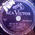 """Colaboração do Jhonatas Pasternack, de São Paulo – SP """"78 RPM gravado em 1958 com músicas inéditas de Luiz Gonzaga. Posteriormente a música 'Festa No Céu' saiu também no LP […]"""