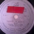 """Colaboração do Jhonatas Pasternack, de São Paulo – SP """"essa é a 1° gravação da musica 'Perigo de morte', foi gravada em 1959 pelo Saci e por Marinês também em […]"""