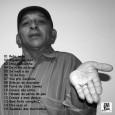 Colaboração do Edson Duarte Esse é um disco que permaneceu inédito por alguns anos até que o Edson gentilmente cedeu as músicas para serem publicadas. Sanfonas e produção de Douglas […]