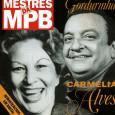 Colaboração do William de Paiva Vital, de Recife – PE Uma coletânea que reúne sucessos de dois ícones, as músicas foram lançadas originalmente em 78 RPM. Gordurinha e Carmélia Alves […]
