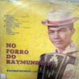 Colaboração do Rômulo Nóbrega, de Campina Grande – PB, o disco faz parte do acervo do colecionador Francisco Lima da Costa, de Fortaleza – CE. Um raríssimo disco. foi lançado […]