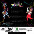 """Colaboração do Pantícola Vieira O CD """"Panticola Brincando de Reisado"""" traz músicas de reisados gravadas na voz do artista cearense Panticola, grande defensor da cultura popular. O CD é composto […]"""
