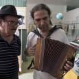 *Texto enviado pelo Léo Rugero A sanfona de oito baixos é um dos instrumentos matriciais do forró, sendo o instrumento que marca a infância de Luiz Gonzaga e a fundamentação […]