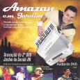 Colaboração do Ivan Matos, de Gama – DF Áudio do DVD de mesmo nome, gravado ao vivo em Jardim do Seridó – RN. Participações especiais de Os Nonatos, Luizinho de […]