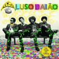 Colaboração do Enrique Matos, de Lisboa, Portugal. Luso Baião é uma banda que nasce da fusão de influências de dois países irmãos. O grupo formado por músicos brasileiros e portugueses, […]