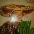"""Colaboração do Jonathas Pasternack, de São Paulo – SP Raríssimo LP do Ary Lobo. Destaque para o clássico """"Eu Vou Pra Lua"""" de Ary Lobo e Luiz de França. Ary […]"""