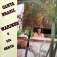 Colaboração do Robson Silva, de Belo Horizonte – MG Um raro disco da Marinês, gravado na época da transição do LP para o CD, por conta disso a tiragem foi […]