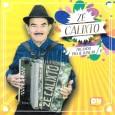 Colaboração do sergipano Everaldo Santana, o disco é do acervo do Castanheiro; as capas foram cedidas pelo Érico Sátiro, de João Pessoa – PB. Esse é o disco mais recente […]